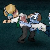 zombie exploder game