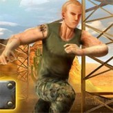 Assault course 2 game egt italy
