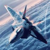bomber at war 2 game