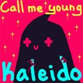 call me young kaleido game