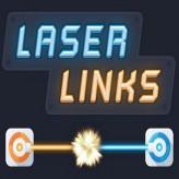 laser links game