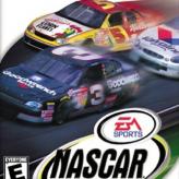 nascar 2000 game