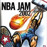 nba jam 2002 game