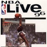 nba live 96 game