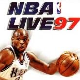 nba live 97 game