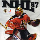 nhl 97 game