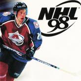 nhl 98 game