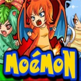 pokemon moemon firered game