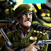 strike force heroes 2 game
