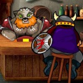 swords and sandals iv: tavern quests game
