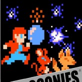 the goonies game