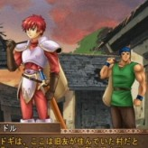 ys iii: wanderers from ys game