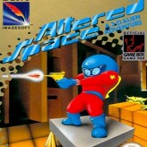 altered space: a 3-d alien adventure game