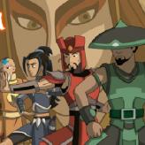 Avatar arena 2 games kzn casino jobs
