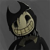 bendy and the ink machine game