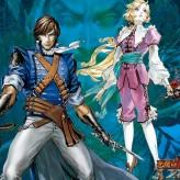 castlevania: dracula x game