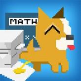 dogs vs homework game