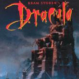 bram stoker's dracula game