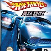 hot wheels: all out game
