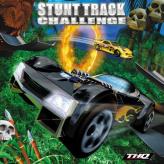 hot wheels: stunt track challenge game