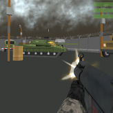 military wars 3d multiplayer game