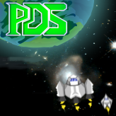 pds game
