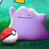 pokemon diabound game