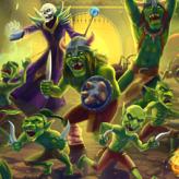 royal protectors game