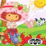 strawberry shortcake: summertime adventure game