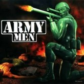 army men game