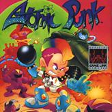 Atomic Punk – jogos360