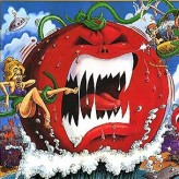 attack of the killer tomatoes game