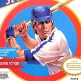 bases loaded ii: second season game