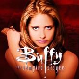 buffy the vampire slayer game