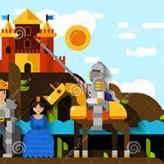 castle wars 3 game