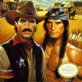 cowboy kid game