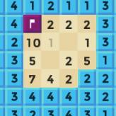 mathsweeper game