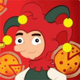 pizza quest game