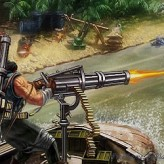river raider game