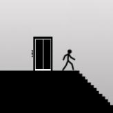 stickgravity basement game
