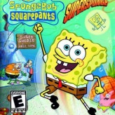 spongebob squarepants: supersponge game