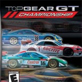 top gear gt championship game