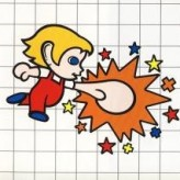 alex kidd in miracle world game