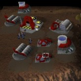 command & conquer game
