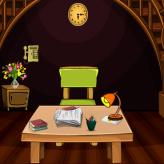 escape adventure: escape from circumstances game