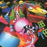 galactic pinball game