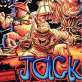 jack bros. game
