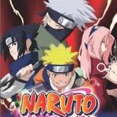 naruto: konoha ninpouchou game
