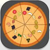 pizzarino game