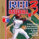 r.b.i. baseball 3 game